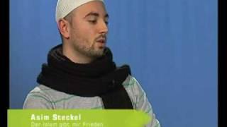 Die Angst vor dem Islam 3/6 - Islam Ahmadiyya