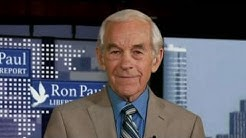 Ron Paul on the GOP tax reform plan