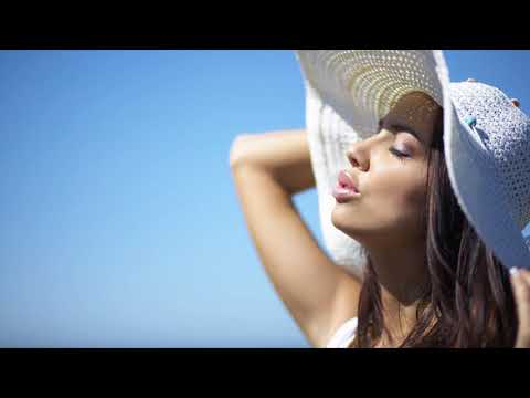 Lounge Deep House Chillout Music: Best Compilation Lounge Ch