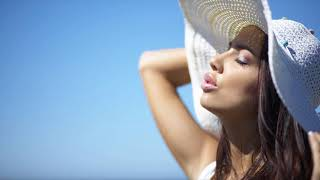Lounge Deep House Chillout Music: Best Compilation Lounge Chill House Music Mix, Long Playlist 2017 Video