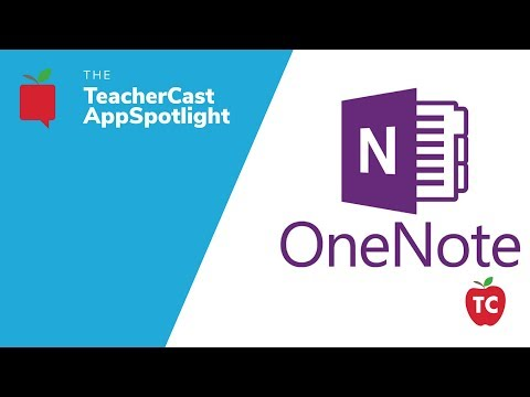 Microsoft OneNote: How to organize your digital life, one no