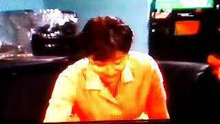松下由樹さんが演じている豹変した彼女のセリフが面白すぎる(笑)w ※ VHS...