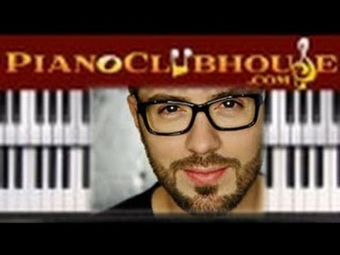 Tell Your Heart To Beat Again chords by Danny Gokey - Worship Chords