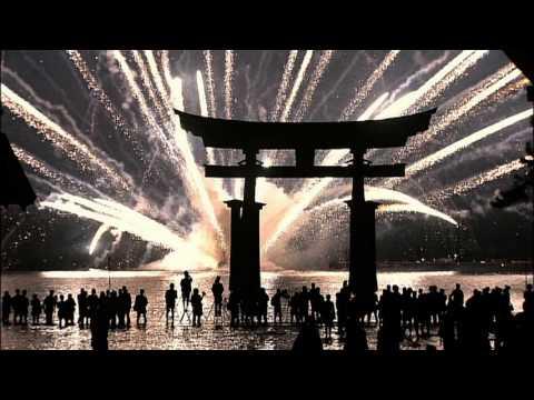 Yokoso Japan | Visit Japan Campaign