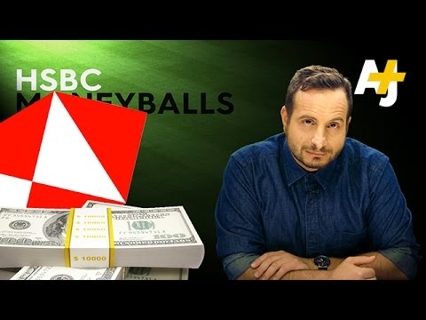 HSBC's Top Tips To Avoid Tax!