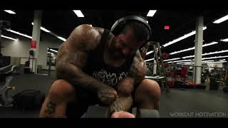 힙합 음악은 체육관에서 또는 집에서 운동과 동기 부여와 훈련 Best Gym Motivation Music 2018 Training Motivation Mix
