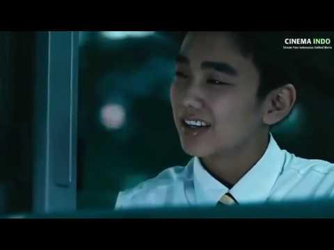 film-korea-remaja-terbaru-subtitle-indo