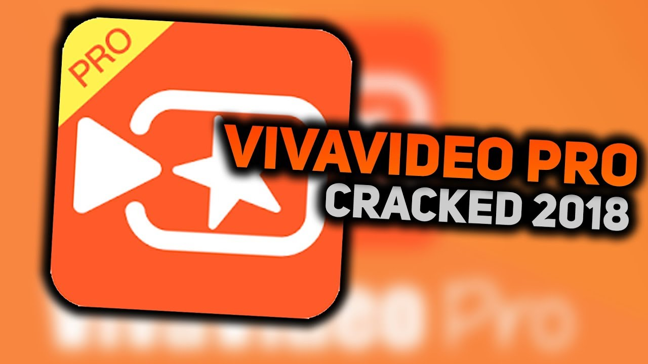 vivavideo pro free download for iphone