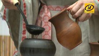 Второй чайный чемпионат проходит в Минске