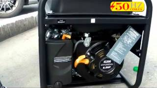 видео Где купить бензиновые генераторы в Киеве