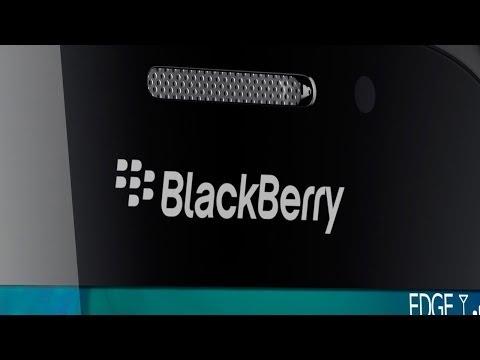 Blackberry Earnings, Cramer's Coach Play, 2U IPO