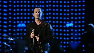 Download U2 - Sometimes You Can't Make It on Your Own (Chicago Live) MP3 song and Music Video