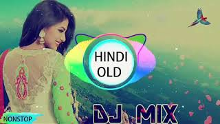 All Hindi remix DJ a to z