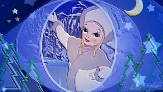 Новогодняя детская песня – Новогодняя сказка