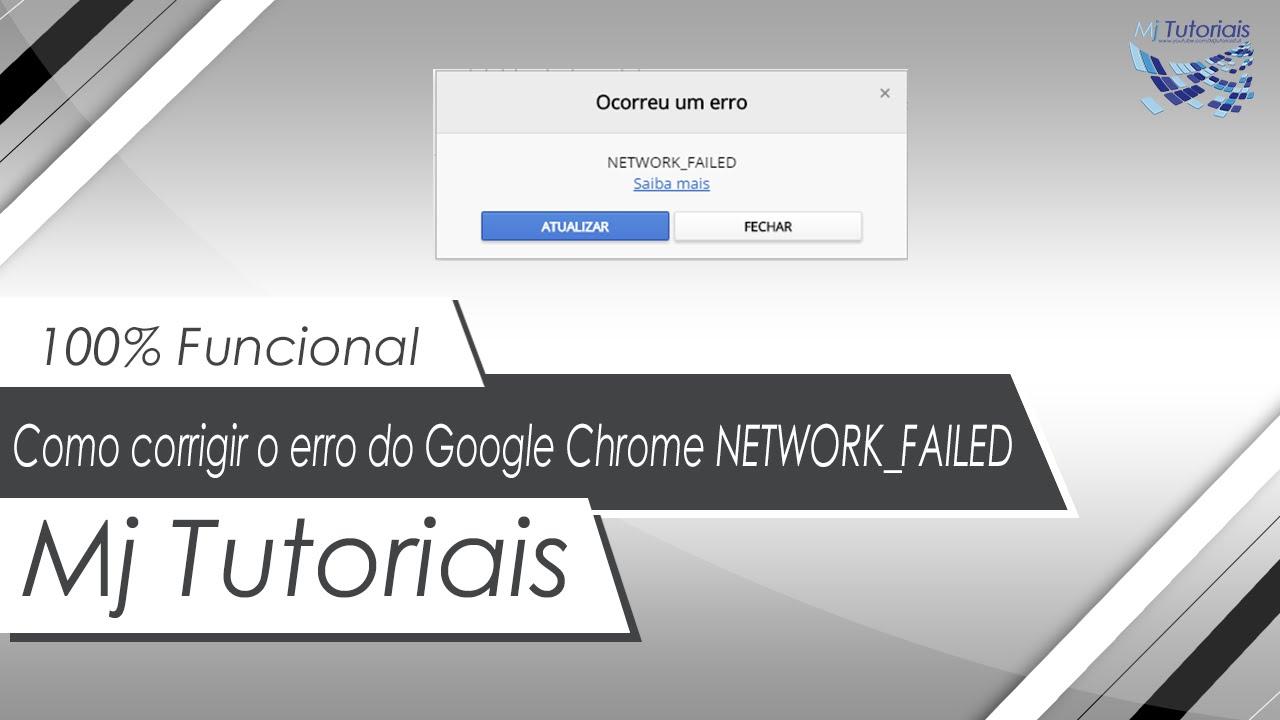 Google themes network failed - Google Themes Network Failed 58