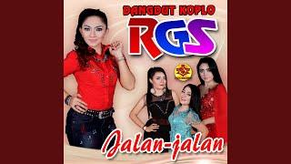 Gambar cover Ilalang (feat. Dian Marshanda)