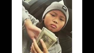 Video Chinese girl turn up to meek mill in the car download MP3, 3GP, MP4, WEBM, AVI, FLV Agustus 2018