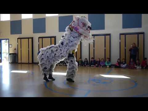 Merryhill Elementary School Performance