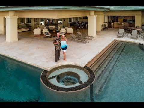 Get to Know Dale & Gigi - Maui Realtors - Bio Video