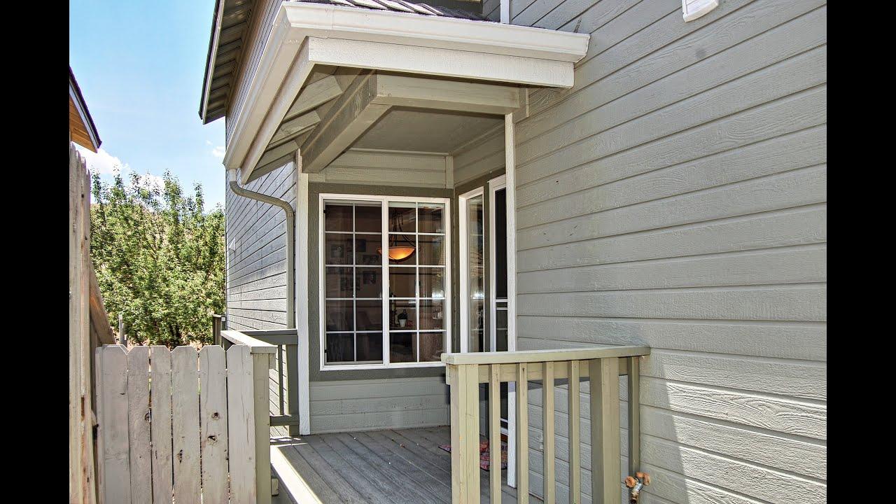home for sale 3126 alpine creek rd reno nv youtube