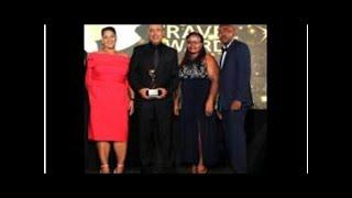 Jamaica wins big at World Travel Awards