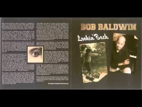 Bob Baldwin - Make Love, Not War