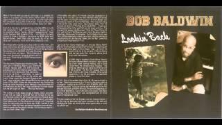 Bob Baldwin - Make Love, Not War