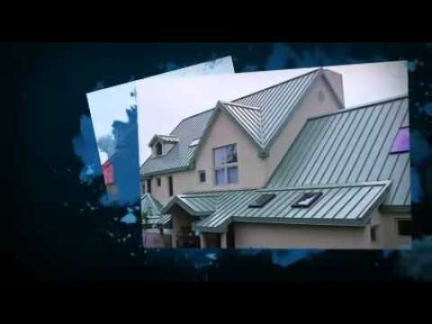 Kalamazoo Roofing | Call 269-290-1077 | All Star Remodeling & Design | Kalamazoo Roofing Companies