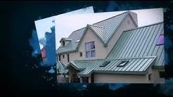 Kalamazoo Roofing | Call 269-290-1077 | All Star Remodeling & Design | Kalamazoo Roofing Companies