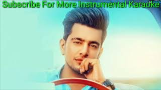 Prada Instrumental Karaoke Jass Manak Raj Musics Geet MP3 Free Flp New