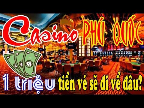 Casino Corona Phú Quốc【Casino Phú Quốc】CON GÀ VÀNG ĐẺ TRỨNG VÀNG