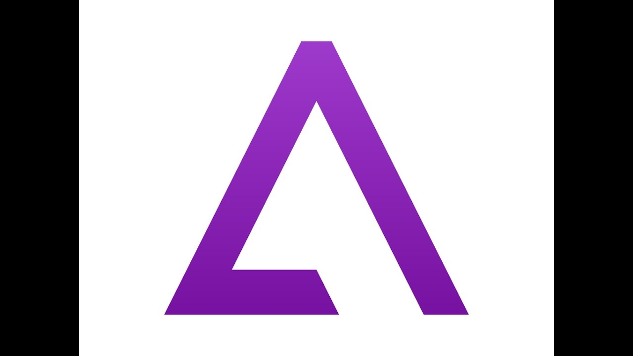 how to download gba4ios from iosemus