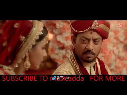 patola-|-video-song-|-by-guru-randhawa-|-music-adda-|-download-links-are-in-description-|