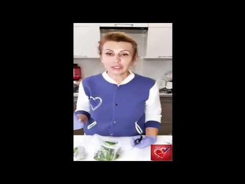 Дом2 Ирина Агибалова прямой эфир 6 07 2019