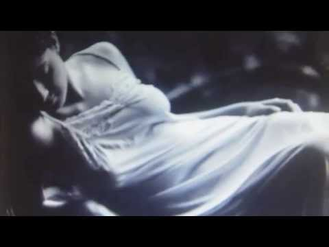 STEELEYE SPAN 'SLIGO MAID' 1976 (album 'Rocket Cottage')