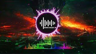 Download Lagu DJ Ko Sudah Nyaman Deng Dia Sa Maafkan REMIX TERBAIK FULL BASS SLOW 2020 mp3