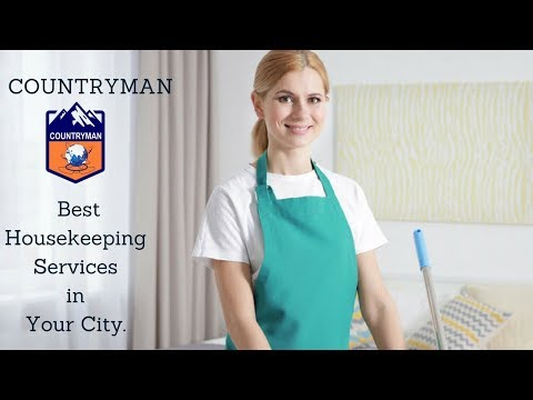 housekeeping-services-in-delhi-ncr-|-countryman-|