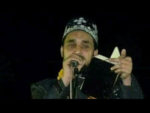 New NAAT Rabiul Awwal latest Kamli  wale aagaye syed shajar ali madari..With  TANBEER MADARI mob.750