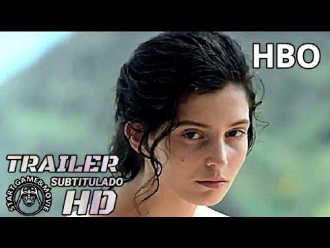 la-amiga-estupenda---un-mal-nombre-tráiler-subtitulado-hbo-2020
