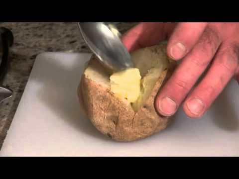 pomme-de-terre-au-four-du-bâton-rouge