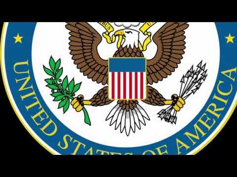 The 16 U.S Intelligence Agencies