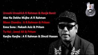 mtv-unplugged-season-6-a-r-rahman-jukebox