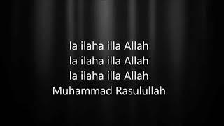 Amantu Billah Nasheed 514 mp3wifi com