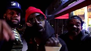 Download Video Ghetto Love Ft. TeeFlii MP3 3GP MP4