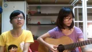 Dòng thời gian - Ngọc Khánh & Chulee Guitar