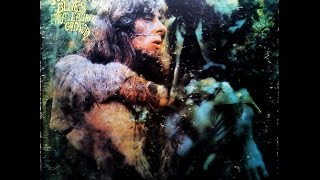 JOHN MAYALL -  Ready To Ride