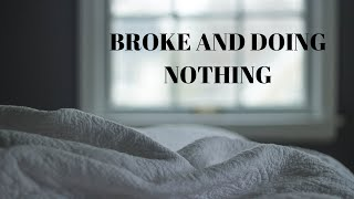 DOING NOTHING after the Spiritual Awakening