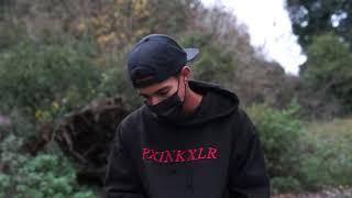 So Sick | Kieran Alleyne