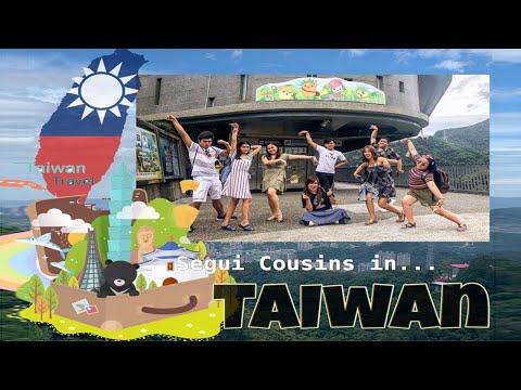 segui-cousins-in-taiwan