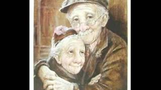 Can Yücel - Bir Eşi Olmalı İnsanın